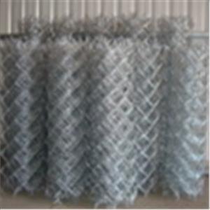 金屬網-山坡植栽鍍鋅菱形網-勝鴻製網有限公司-彰化