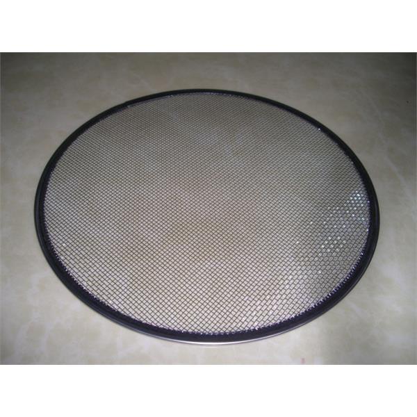 金屬網-濾網