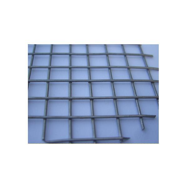 金屬網-點焊網