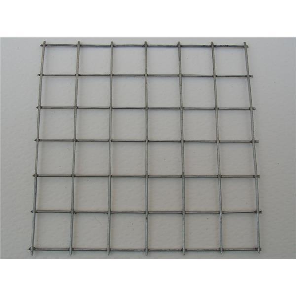 點焊網、機械工業建築用網