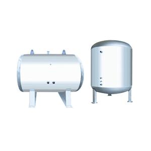 儲水保溫桶-森林工業股份有限公司-彰化