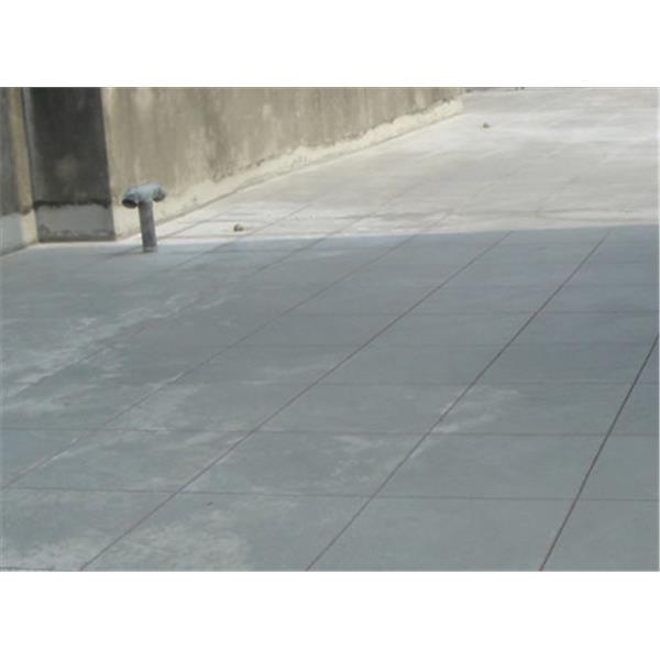屋頂防水-亞杜蘭公司-新北