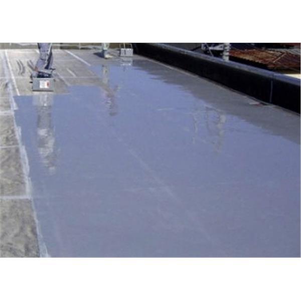 屋頂防水工程-亞杜蘭公司-新北