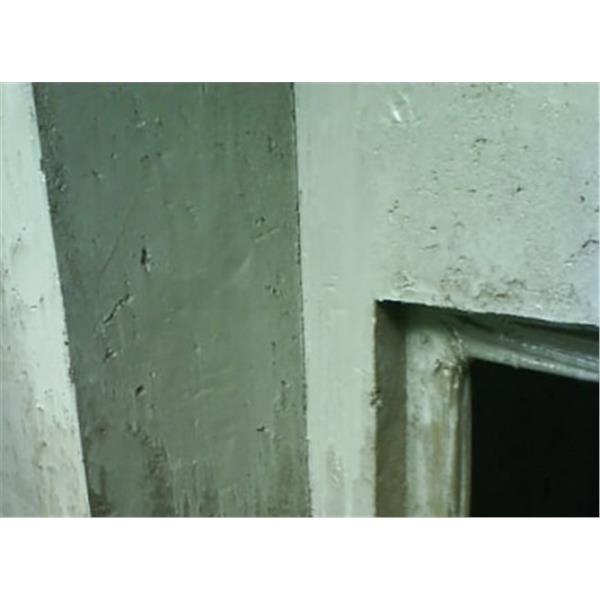 窗框防水-亞杜蘭公司-新北