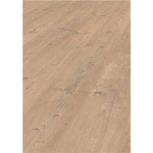 聖費爾南多松地板-亞諾建材有限公司-台中