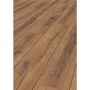 倉庫橡樹地板-亞諾建材有限公司-台中