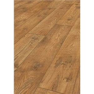 黃褐色板栗地板-亞諾建材有限公司-台中