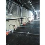 大樓水電工程