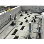 住宅水電規劃
