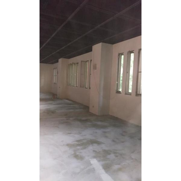 教室油漆粉刷-光耀油漆工程行-台中