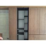 客廳造型櫥櫃