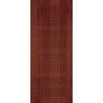 極緻系列-UV彩繪仿木工藝門M系列-櫻桃木