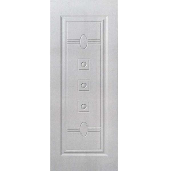 鍍鋅壓花板-07