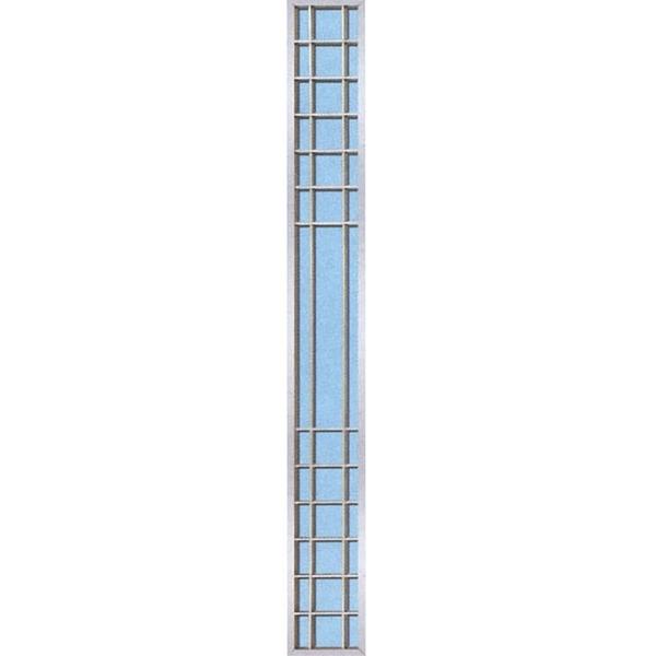 日式格子門-03
