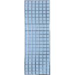 日式格子門-08-星焱實業股份有限公司-塑鋼門,PVC,發泡板,中空板,塑膠,南亞塑膠,塑鋼