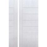 鍍鋅壓花板-01
