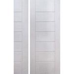 鍍鋅壓花板-02