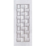鍍鋅壓花板-05