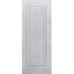 鍍鋅壓花板-06