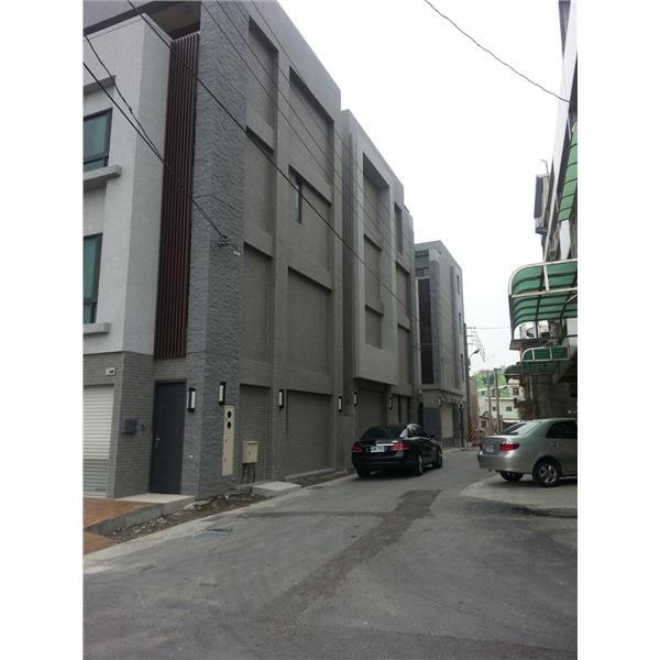 建築工程-雅太營造工程有限公司-台中