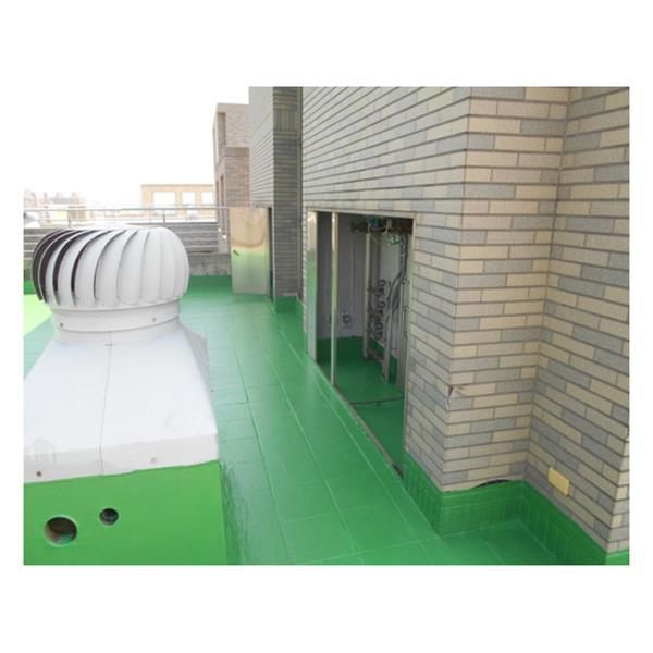 外牆整修-合雅工程有限公司/威明-新竹