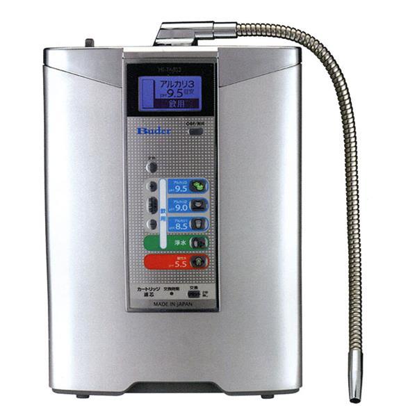HI-TA813 桌上型活性氫電解水機