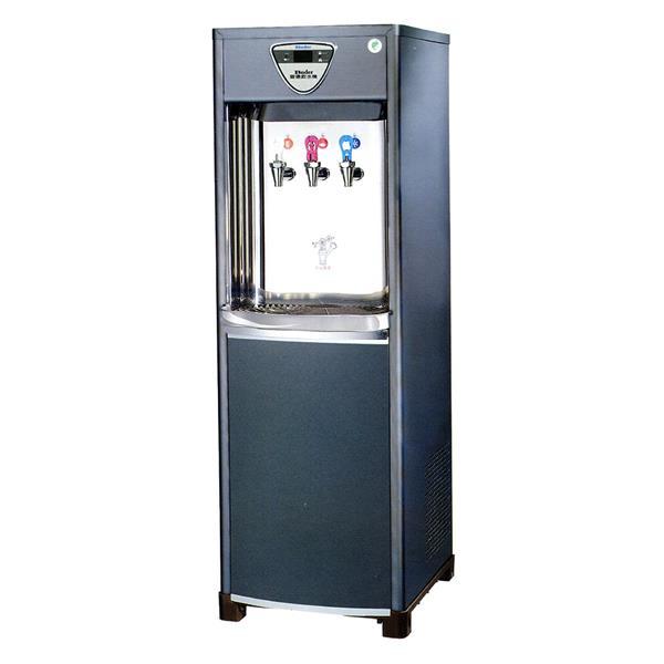 普德飲水機