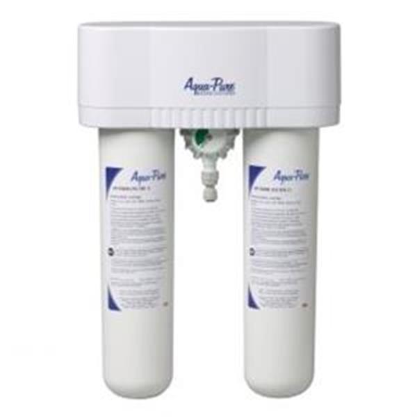 3M AP-DWS1000 廚下型淨水系統(含鵝頸龍 )