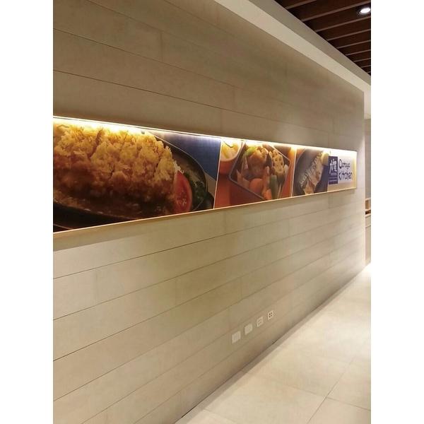 雪樂纖維水泥板-雅緻壁板