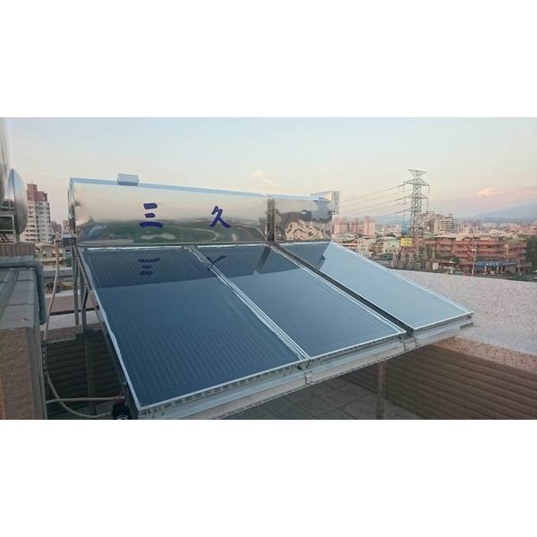 TOP-516-旭昇能源科技有限公司-台中
