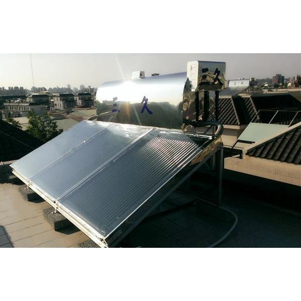 SK-45-旭昇能源科技有限公司-台中