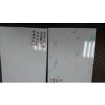 吉利高強度PVC板