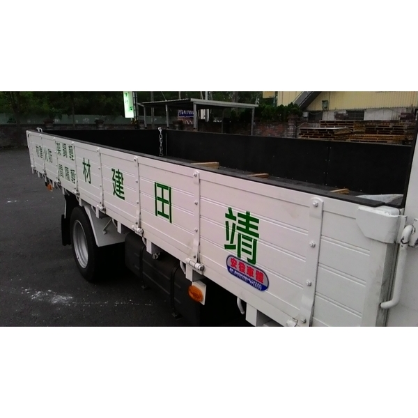 靖田實業-1