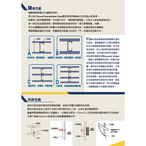 石膏DM-3