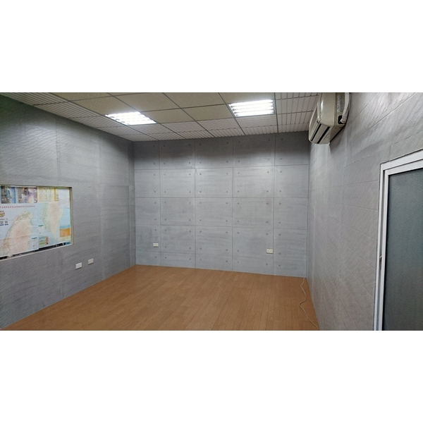 室內防火壁板-1