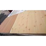 防火木紋板-靖田建材有限公司-防火建材,輕鋼架,輕隔間,隔間板,天花板,綠建材,矽酸鈣板,石膏板
