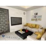 客廳裝潢3D圖-室內設計裝修工程統包,商業空間規劃,系統傢俱,園藝造景-生雅室內裝修企業社