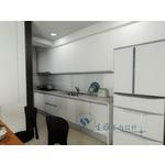 廚房裝潢3D圖