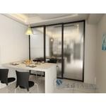 廚房餐廳 3D圖