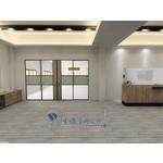 工廠3D圖-室內設計裝修工程統包,商業空間規劃,系統傢俱,園藝造景-生雅室內裝修企業社