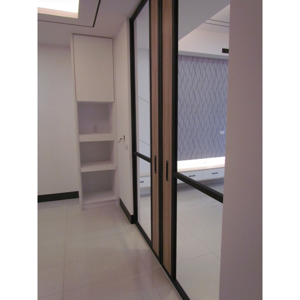 居家裝潢-生雅室內裝修企業社-彰化