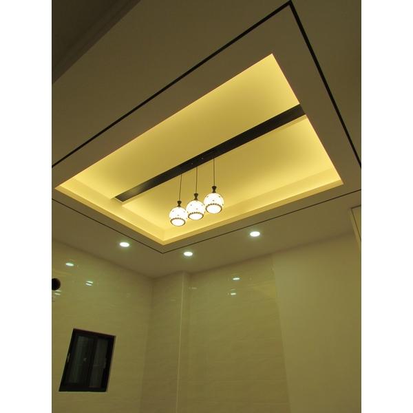 居家裝潢天花板設計-生雅室內裝修企業社-彰化