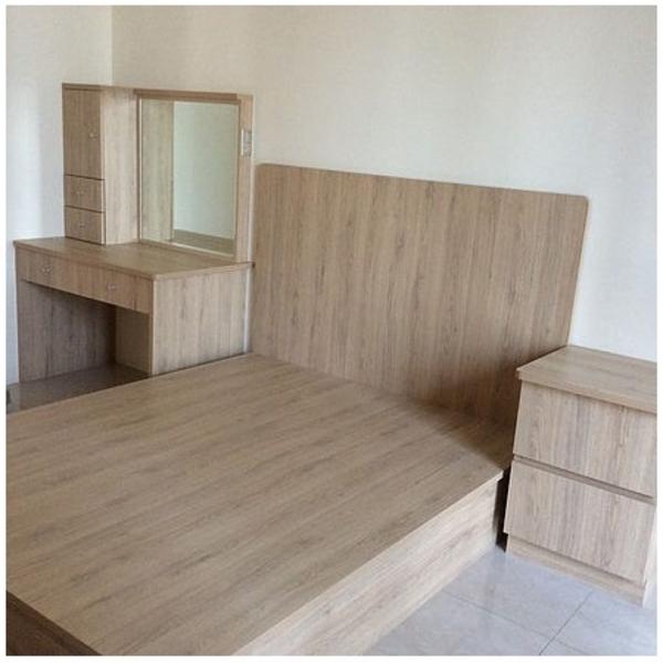 系統櫥櫃-杰思特企業有限公司-台中