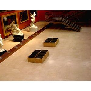 博物館使用範例