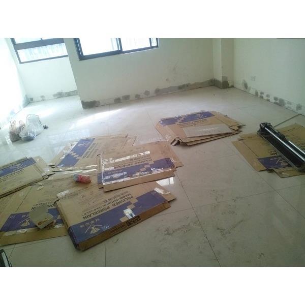 房屋整修3