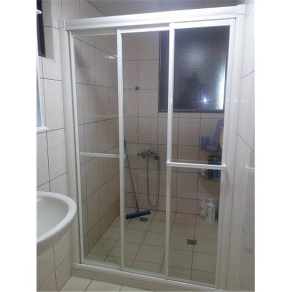浴室整修1