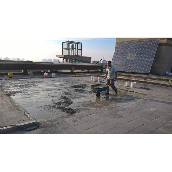 防水工程 (4)