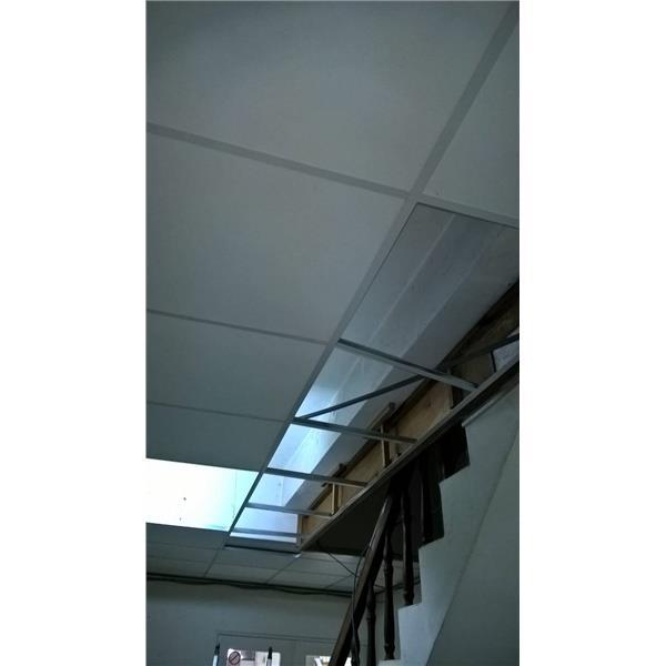 塗裝工程 (4)