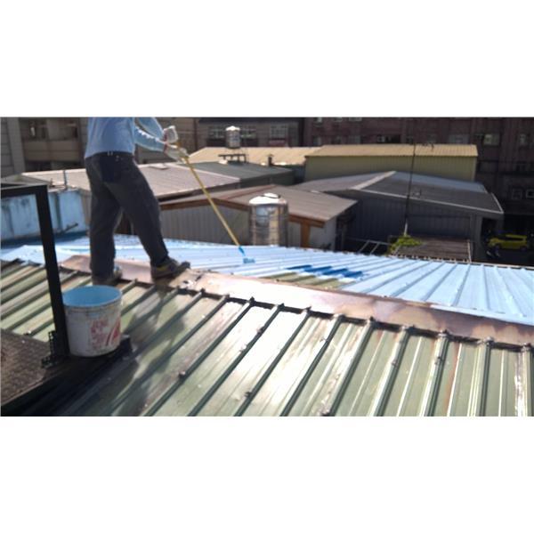 塗裝工程 (5)