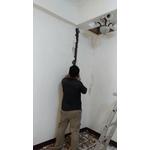 室內防水工程